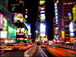 Foto Times Square - New York